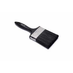 Harris Essentials All Purpose Brush 100mm