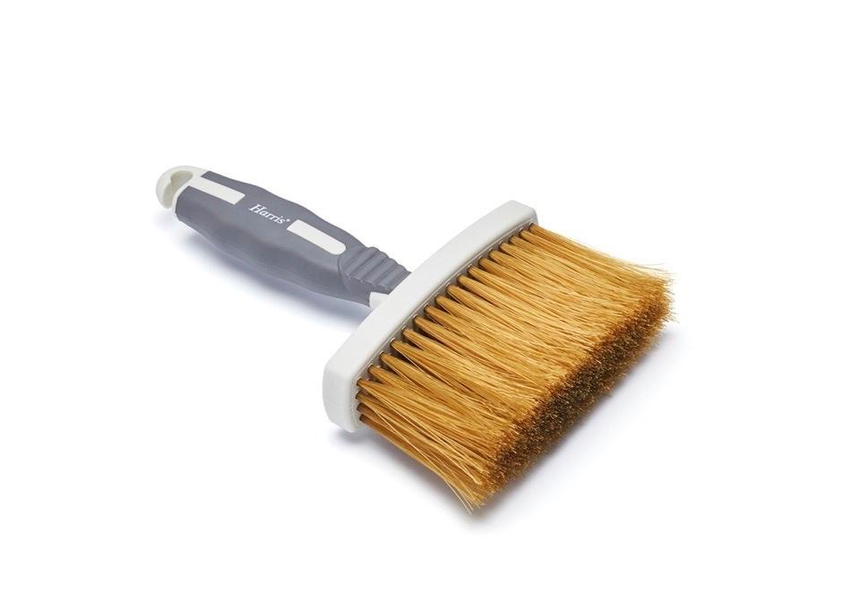 Harris Seriously Good Paste Brush - 5