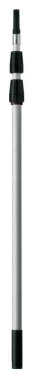 Harris Seriously Good Aluminium Extension Pole - 3m
