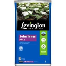 Levington John Innes No 2 Compost