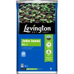Levington John Innes No 1 Compost