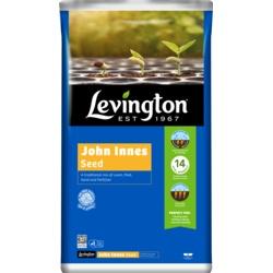 Levington John Innes Seed Compost