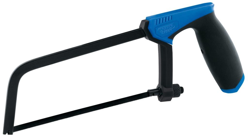 Draper Junior Hacksaw