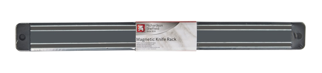 Richardson Sheffield Magnetic Rack