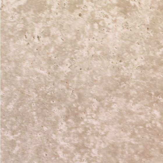 Giavani Wall Panel 2.4m x 1m x 10mm - Concrete Beige