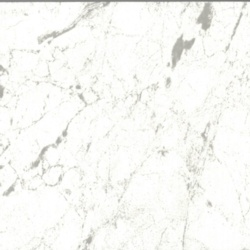 Giavani Wall Panel 2.4m x 1m x 10mm