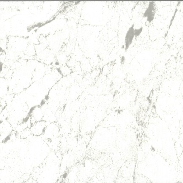 Giavani Wall Panel 2.4m x 1m x 10mm - Calcutta Marble