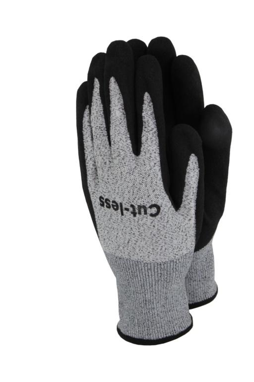 Town & Country Cut-Less Gloves - Medium