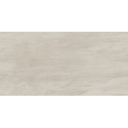 Plus 39 Rocks Porcelain Wall & Floor Tile