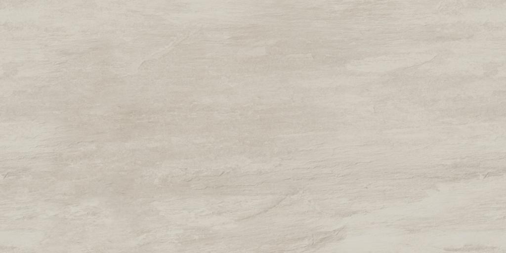 Plus 39 Rocks Porcelain Wall & Floor Tile - Almond 30 x 60 1.08m2