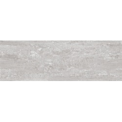 Plus 39 Marvel Ceramic Wall Tile Box 12 1.44m2