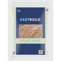 Deco-Pak Sharp Sand