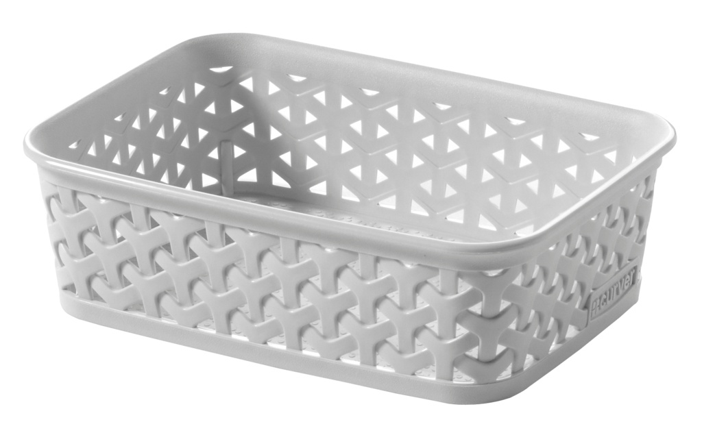 Curver My Style A6 Tray - Grey