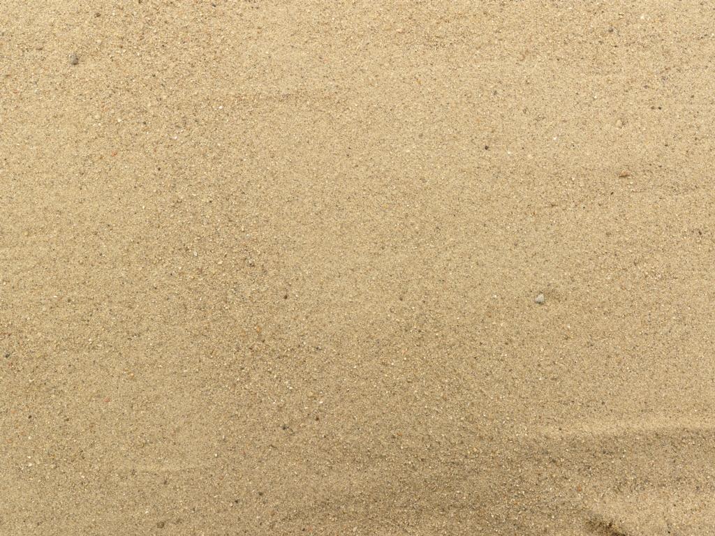 Supamix Red Building Sand - 25kg
