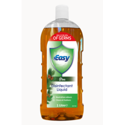 Easy Thick Disinfectant