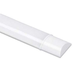One Electrical Economical Slim LED Batten - 4ft, 36W, 3600lm