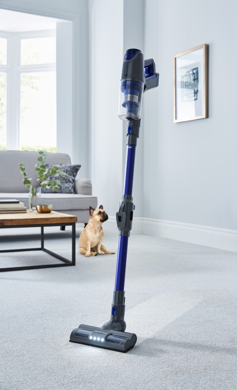 Tower F1pro Cordless 3 in 1 Vacuum - 29.6v
