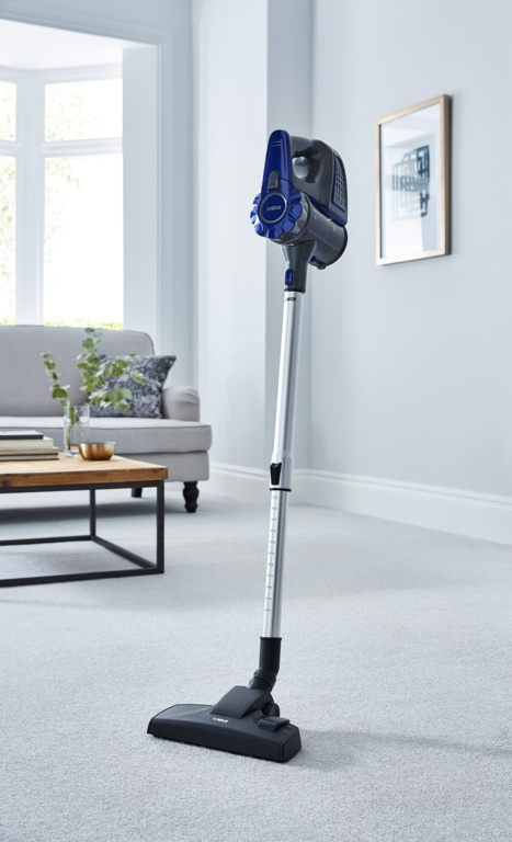Tower SC70 Cordless Vacuum 3in1 - 21.6v