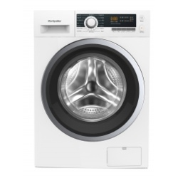 Montpellier Washing Machine 1400 Spin - 9kg