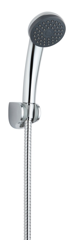 Blue Canyon Single Function Shower Head