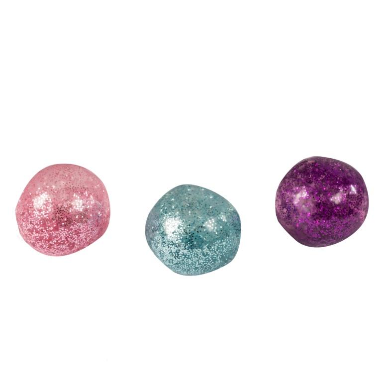 Jokes & Gags Jelly - Squish Balls