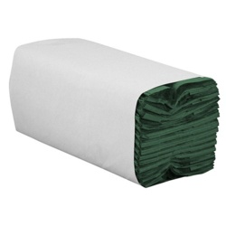 Regal Centre Feed Towels - Pk2624