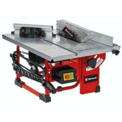 Einhell TC-TS 200 Table Saw