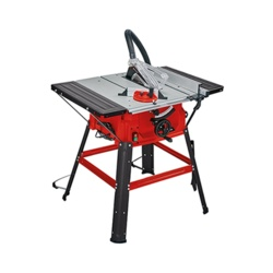 Einhell TC-TS 2025/2 U 2000w Table Saw With Stand