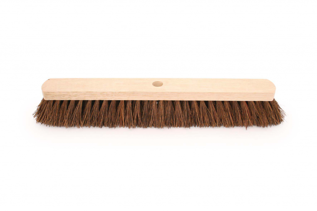 Bentley Bassine Brush Head - 24""