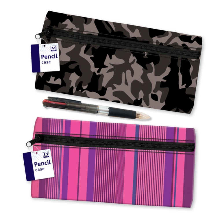 Anker Pencil Case - Neoprene