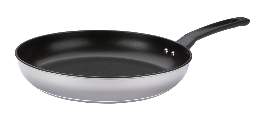 Prestige Frying Pan - 30cm