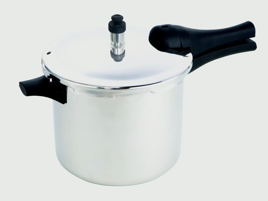 Prestige Pressure Cooker - 5L