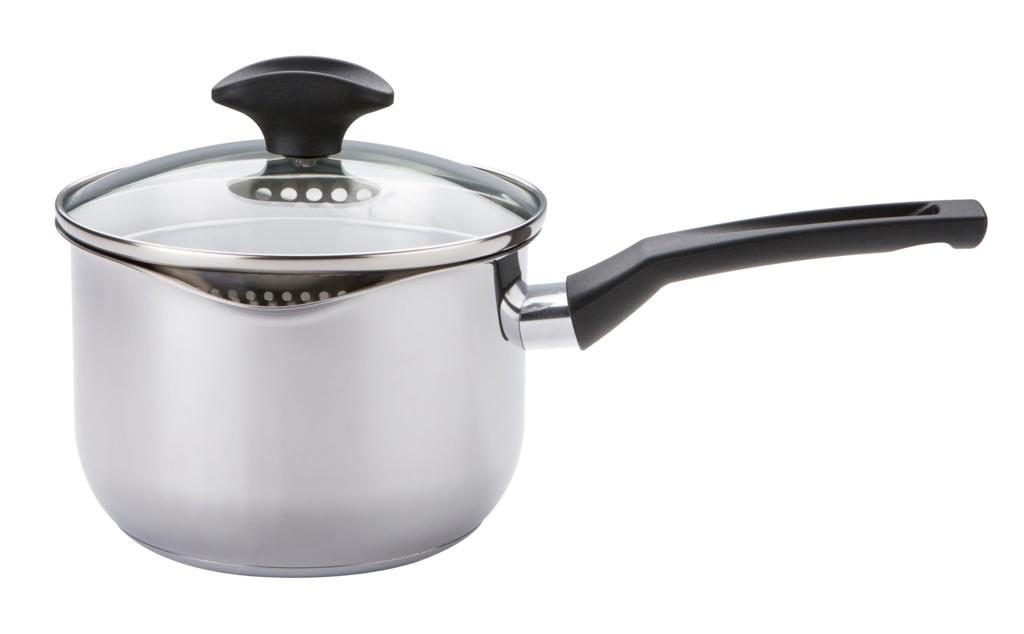 Prestige Saucepan - 16cm