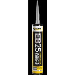 Everbuild Ultimate Sealant & Adhesive