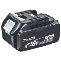 Makita LXT 5ah Battery