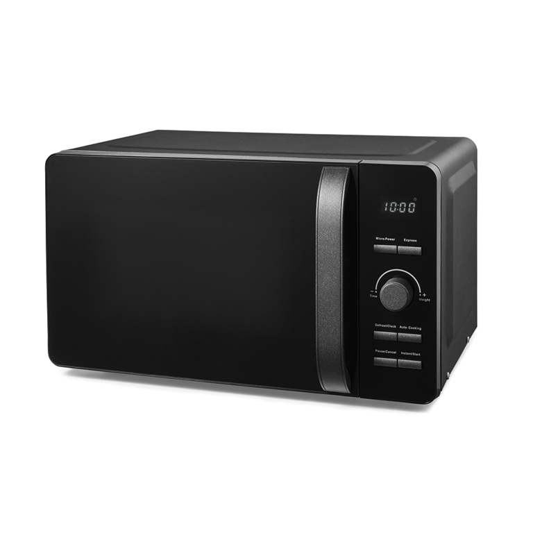 Tower Glitz Digital Microwave - 20L