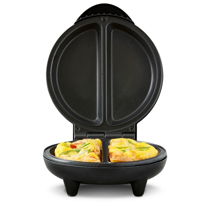 Tower Presto Deep Fill Omelette Maker - 750w
