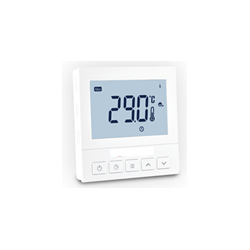 Giavani Programmable Thermostat