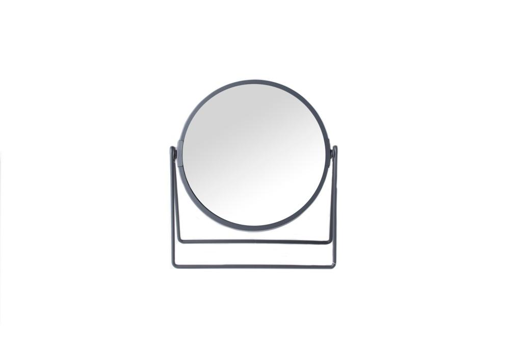 Sabichi Essentials Wire Mirror