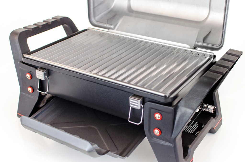 Charbroil X200 Grill2go