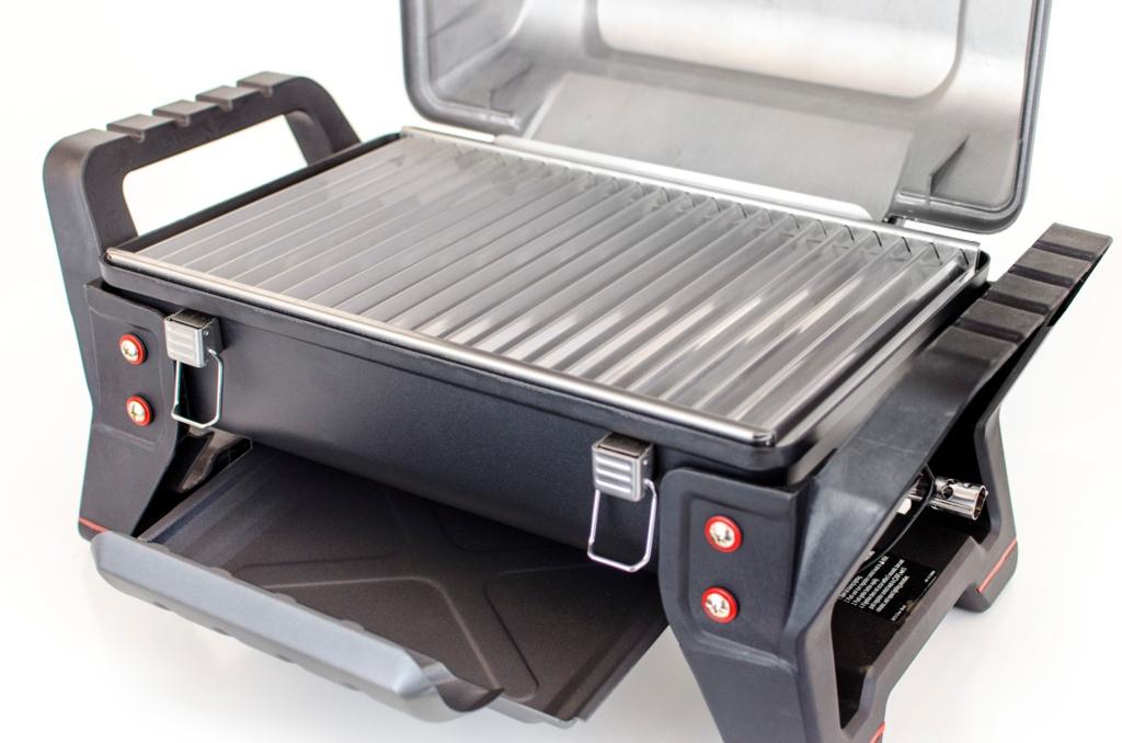 Charbroil X200 Grill2go BBQ