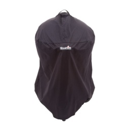 Charbroil Kettleman Grill Cover