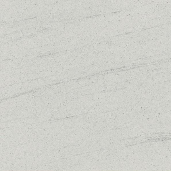Wilsonart Pearl Granite Grey 3m Worktop 6mm Profile - 38mm