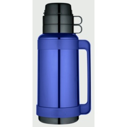 Thermos Mondial Flask 1L