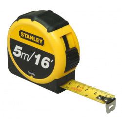 Stanley Measuring Metric/Imperial Tape