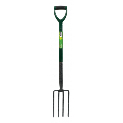 SupaGarden Digging Fork