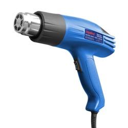 SupaTool Heat Gun