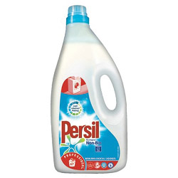 Persil Liquid Washing Gel