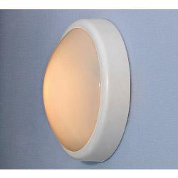 SupaLite Halogen Push Light - 14cm