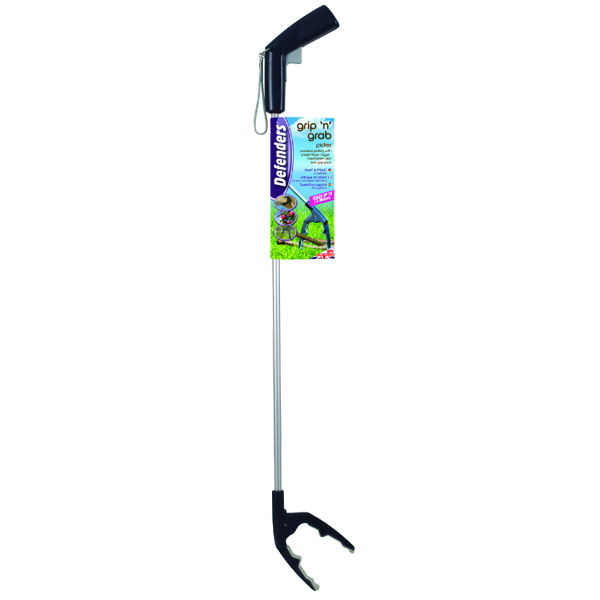 Defenders Grip n Grab Picker - 95cm